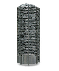 Tower Sauna Heaters
